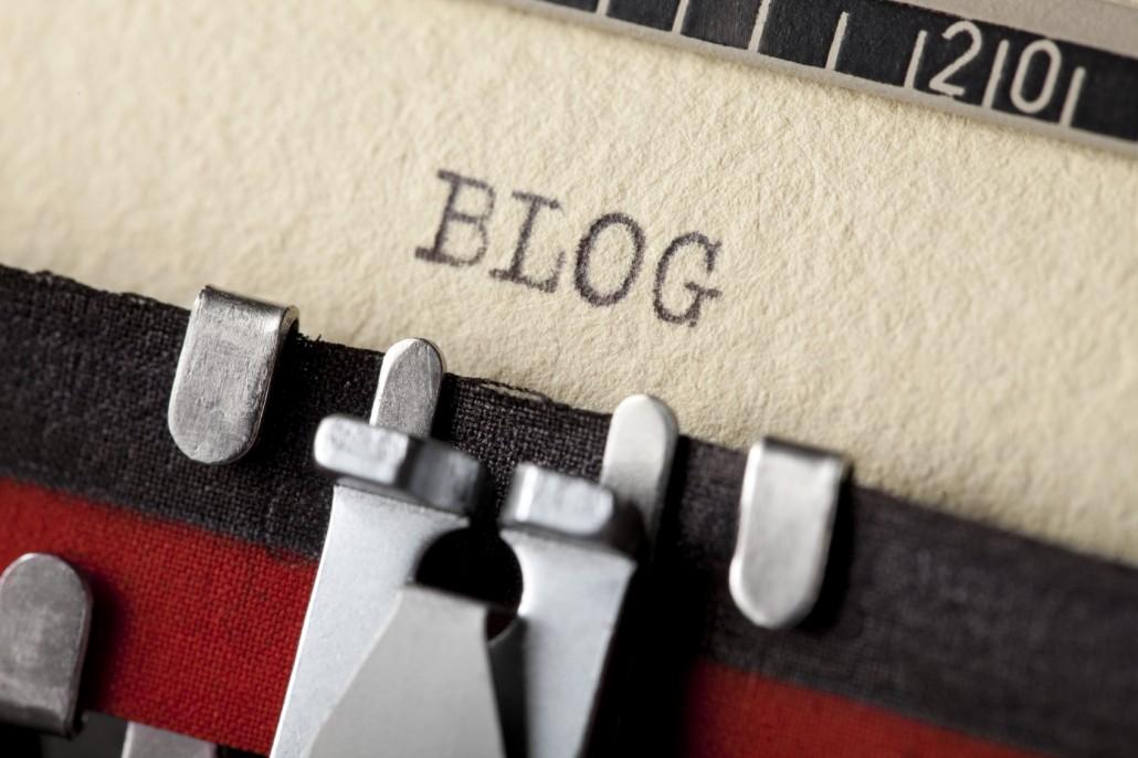 Blog - forcehosting