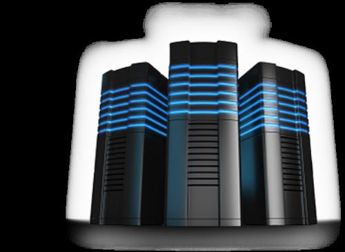 hosting - forcehosting