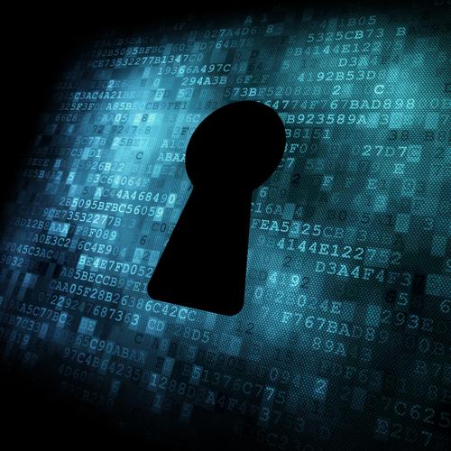 hackeado - sitio web - forcehosting