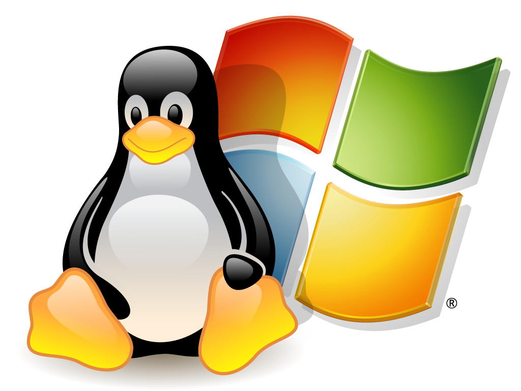 linux-windows-hosting -  force hosting