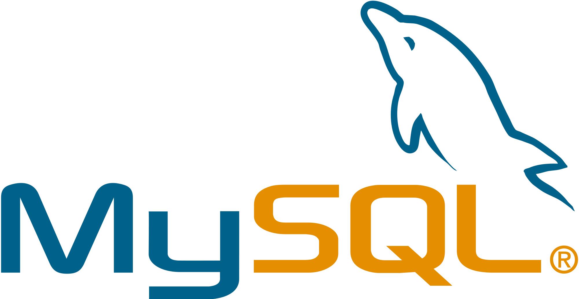 MySQL Y SQL Server En Español