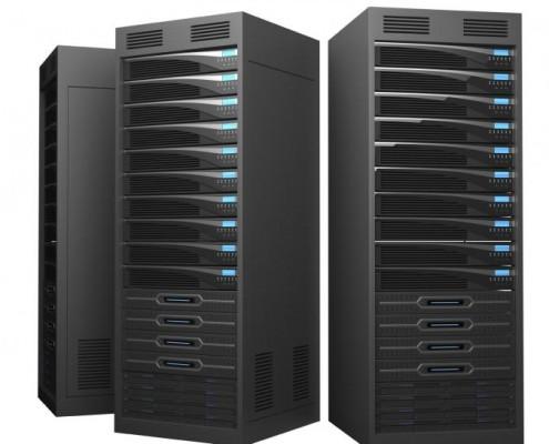 servidores dedicados MySQL - Force Hosting
