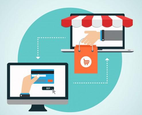 hosting-reseller-comercio_online