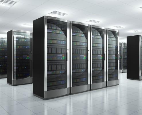 servidores dedicados1 - forcehosting