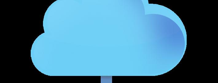 Forcehosting - web hosting chile gratis nube
