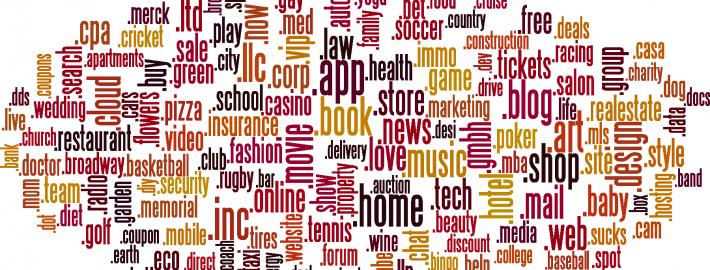 forcehosting - dominios nuevos para registrar