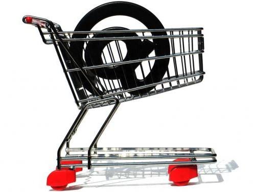 forcehosting - dominios registrar comprar chile