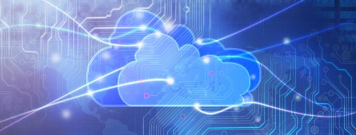 forcehosting - nube servidor vps hosting