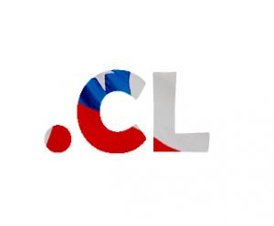 forcehosting - registrar dominio .cl