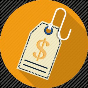 forcehosting - web hosting gratis Chile