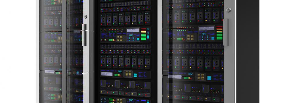 servidores - forcehosting - dedicado locker