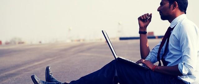como elegir el mejor cms para tu sitio web alojado